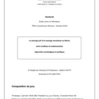 SALMI.pdf