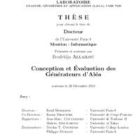 ALLAILOU.pdf
