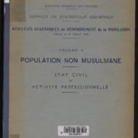 FJDNM104.PDF
