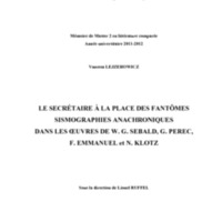 Mémoire version définitive 2.pdf