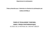 ESTRELLA.pdf