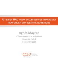 Magron.pdf