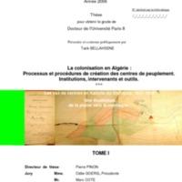 BellahseneThese1.pdf