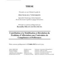 Mkaouar.pdf